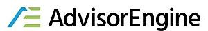 AdvisorEngine's Company logo