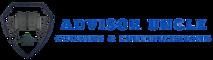 ADVISOR UNCLE's Company logo