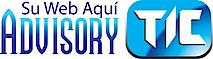 Suwebaqui's Company logo