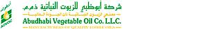 Advocuae's Company logo