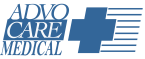 AdvoCare Medical's Company logo