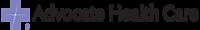 Advocate Health Care, Inc.