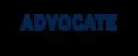 Advocate Technology Group's Company logo