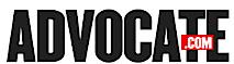 Advocate's Company logo