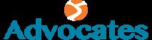 Advocates's Company logo