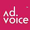AdVoice's Company logo
