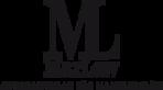 Advokatfirman Marlaw's Company logo