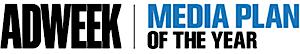 Mediaplanoftheyear's Company logo