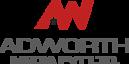 Adworth Media's Company logo