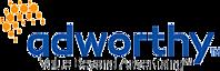Adworthy's Company logo