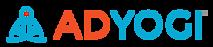 Adyogi's Company logo