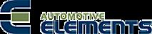 Ae Automotive Elements's Company logo