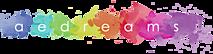 Ae Dreams's Company logo