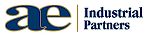 AE Industrial Partners's Company logo