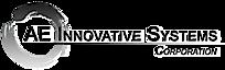 AE Innovative Systems's Company logo