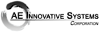 Surgenuity Healthcare's Competitor - AE Innovative Systems logo