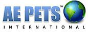 Aepetsgo's Company logo