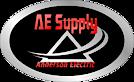 Aesupplyonline's Company logo