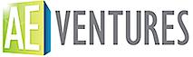 AE Ventures, Inc.'s Company logo