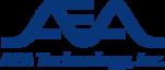 AEA Technology's Company logo