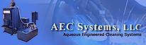 Aec Systems's Company logo
