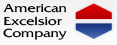American Excelsior, Inc.'s Company logo