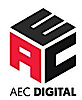 AEC Digital Solutions, LLC's Company logo