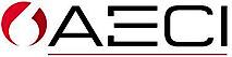 AECI Limited's Company logo