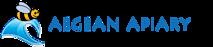 Aegean Apiary's Company logo