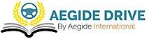 Aegide Drive's Company logo