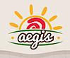 Aegis Foods's Company logo
