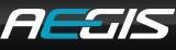 Aegisisc's Company logo