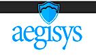 Aegisys's Company logo