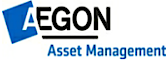 Aegon Asset Management's Company logo