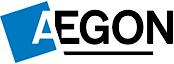 Aegon's Company logo