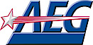 AEGWorldwide's Company logo
