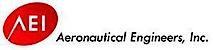 Aeronautical Engineers's Company logo