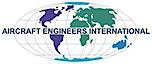 Aircraft Engineers International's Company logo