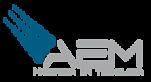 Aem Mayorista En Tecnologia's Company logo