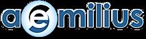 Turismoruralordesa's Company logo