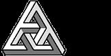 Aenigma Group's Company logo