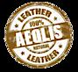 Aeolis Leather's Company logo