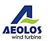 Aeolos Wind 's Company logo