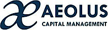 Aeolus Capital Management's Company logo
