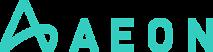 AEON Biopharma's Company logo