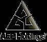 Aep-holdings's Company logo