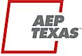 AEP Texas's Company logo