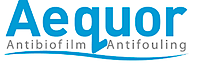 AEQUOR's Company logo