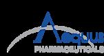 Aequus Pharmaceuticals, Inc.'s Company logo