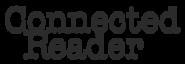 Aerbook. San Francisco~paris's Company logo